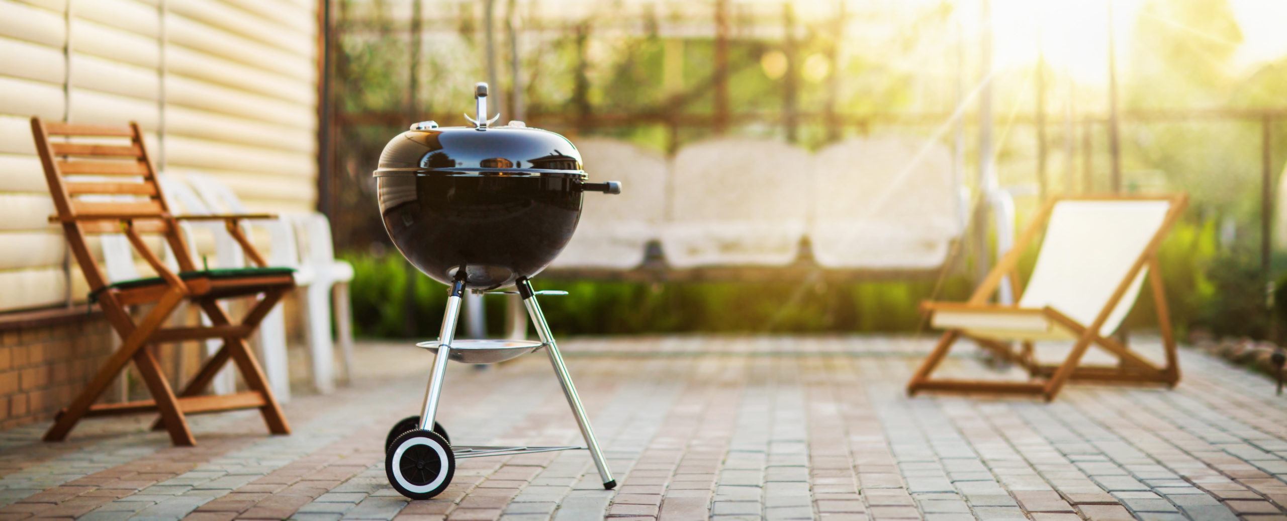 The Best Clearance Deals On Grills Right Now Clark Deals,Chinese Gender Calendar 2020 Lunar Age