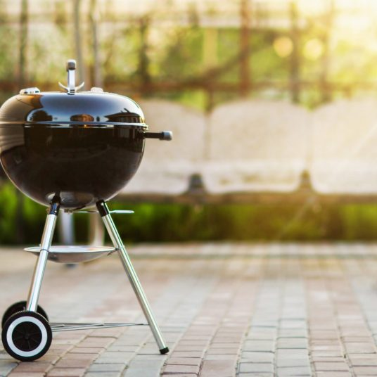 The best clearance deals on grills right now