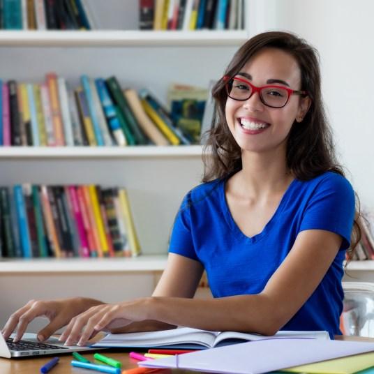 Get 2 months of Skillshare Premium for FREE