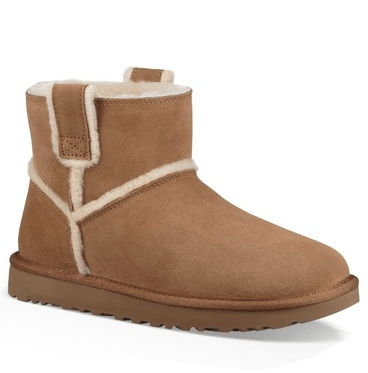 Nordstrom Rack: Save up to 40% on UGG boots