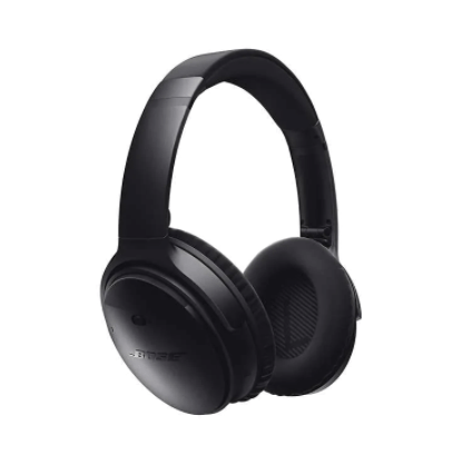 Costco members: Bose noise-cancelling headphones for $170