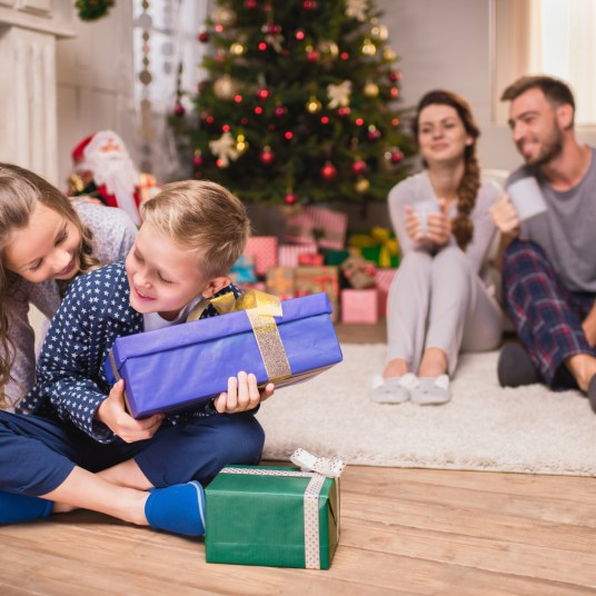 10 of the most popular toys this year