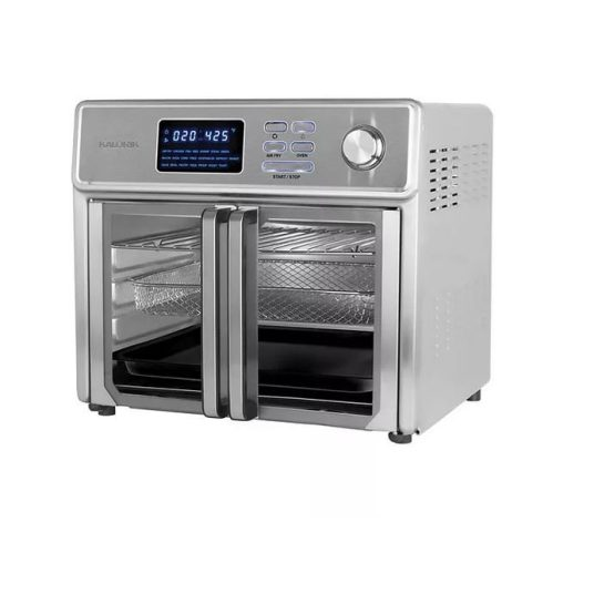 Kalorik MAXX 26-qt air fryer oven for $144 + $30 Kohl's Cash