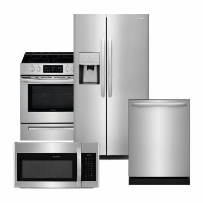Save up to 40% on appliances for Black Friday