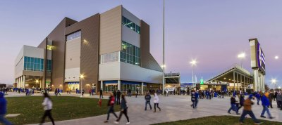 SDSU_Dana_J_Dykhouse_Stadium_2
