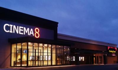 channel-letters-cinema-8-brookings-sd_2