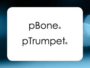 pBone/pTrumpet