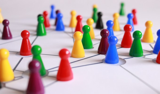 How to ensure a successful networking experience