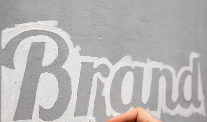 Brand designs: David Clarke takes a look at the role of branding