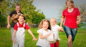 health and wellness in clarke county osceola iowa