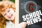 education in clarke county iowa