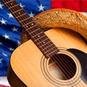 music events in osceola iowa