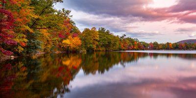 clarke county reservoir development update
