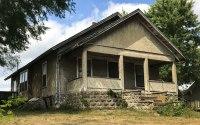 Housing development in osceola iowa
