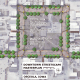 osceola city square plans