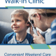 Clarke County Hospital Walk In Clinic Weekends