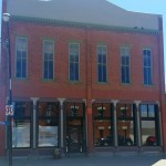 osceola city square renovation for historic registry