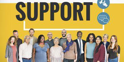 clarke county osceola iowa mental health support hotline phone number