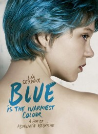 blue_warmest_color