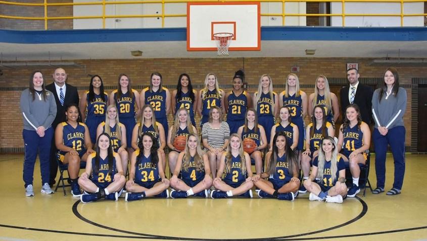 2018_19_clarke_women_basketball.jpg