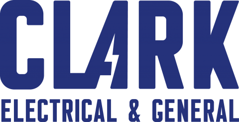 Clark Electrical & General