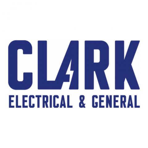 Clark Electrical & General
