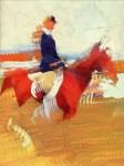 cindy-patrick_ampquotin-riding-a-horse-we-borrow-freedomampquot-helen-thomson_121031-597x800