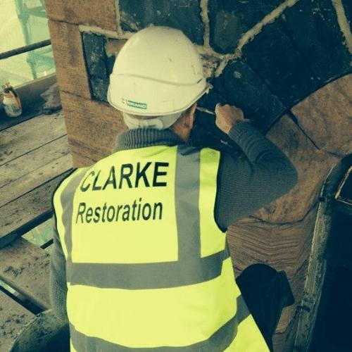 Building Repair Northern Ireland