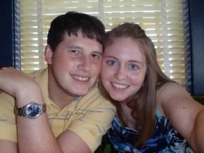 My Birthday, 2010