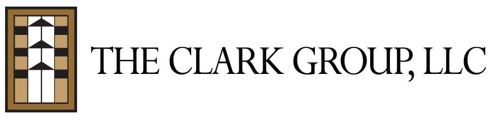 The Clark Group