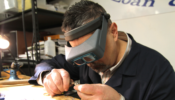 belair-md-jewelry-repair