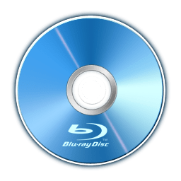 4K Blu Rays