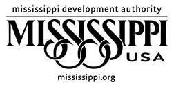 The Mississippi Development Authority offers a wide array of business development incentives.