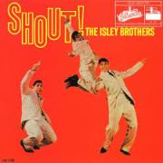 Shout, by the Isley Brothers.