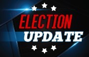 Coahoma County election update.