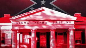 SAE fraternity racist video.