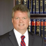 Mississippi Attorney General, Jim Hood.