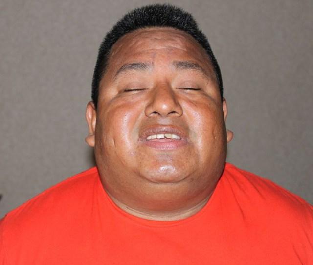Twenty Six Arrested In Clarksville Prostitution Sting Clarksvillenow Com