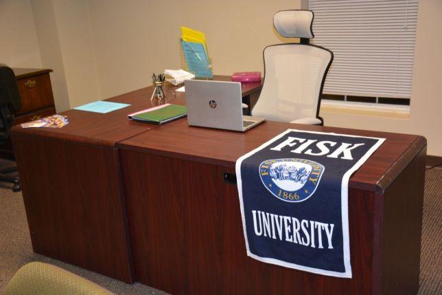 Fisk University Clarksville (3)