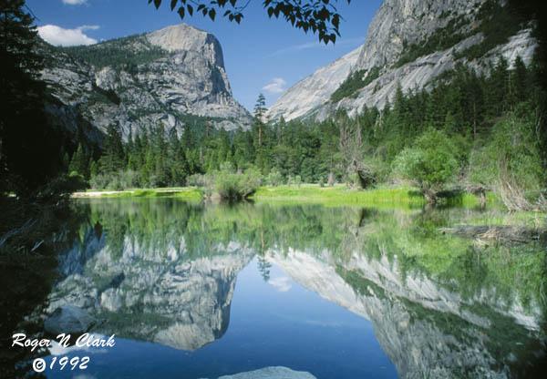 https://i1.wp.com/clarkvision.com/galleries/images.landscape-1/web/c060392_05_08_Yosm-Mirror-Lake.jpg