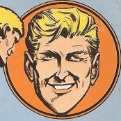 Roy Race 1957