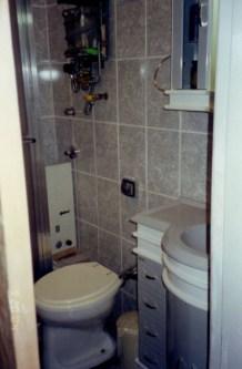 Banheiro_depois.