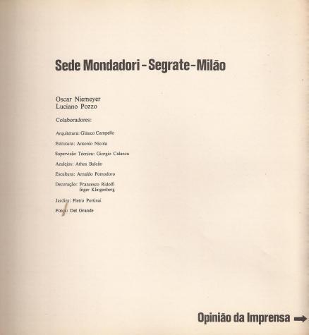 pág 30