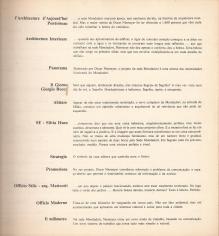 pág 31
