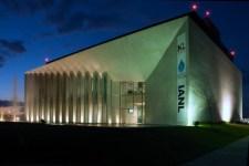 Lenoir & amp; Assoc Architecture Studio