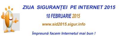 SID 2015 (4)