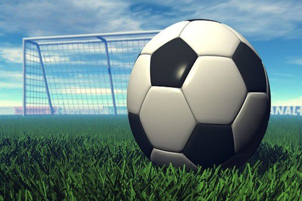 Liga 2, etapa 4: rezultatele, marcatorii și etapa următoare