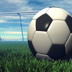 Liga 2, etapa 1: Rezultate, marcatori și etapa viitoare