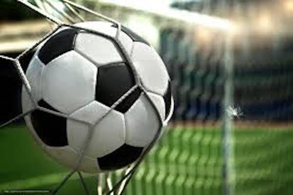 Liga 2, etapa 3: Rezultate, marcatori, clasament și etapa viitoare