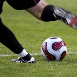 Liga 3, etapa 5: rezultatele, marcatorii și clasamentele